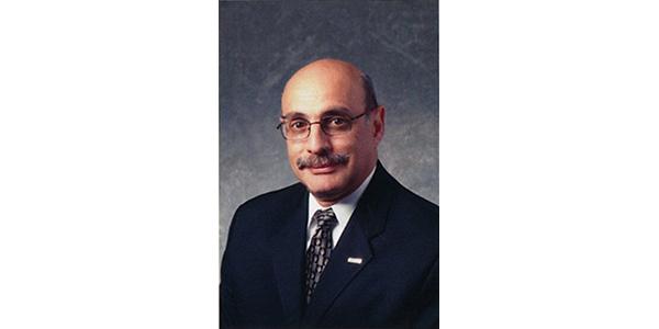 HNTB Executive Paul Yarossi Named ARTBA Foundation Chairman