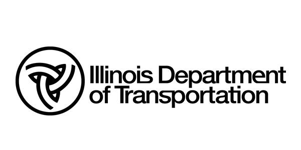 Illinois Transportation Work May Hit July 1 Roadblock