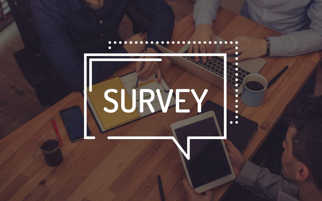 Contractors: Take ARTBA's 3rd Quarter Industry Conditions Survey By Oct. 11