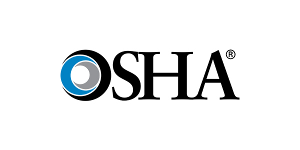 ARTBA Supports OSHA Updates to Recordkeeping Rule