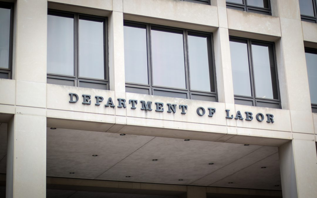Department of Labor to Reconsider Obama Overtime Rule