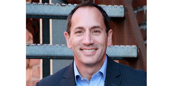 Trump Nominates Trombino to Head FHWA