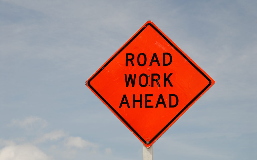 "Nov. 16: ""Large Truck Safety in Work Zones"""