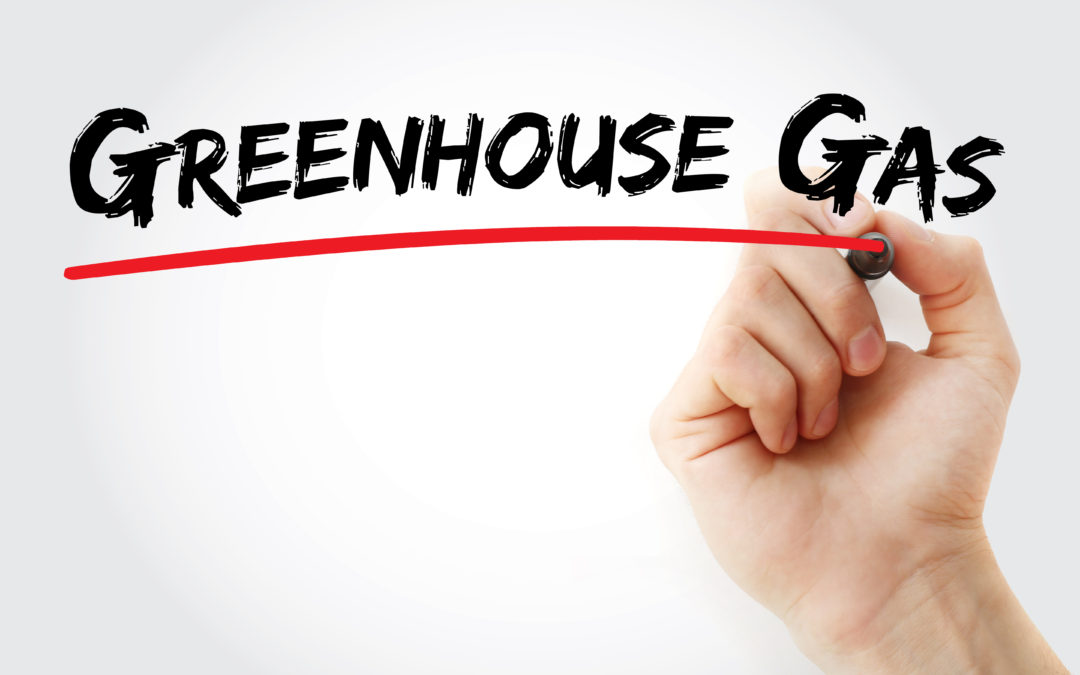 FHWA's Greenhouse Gas Rule Stop and Go