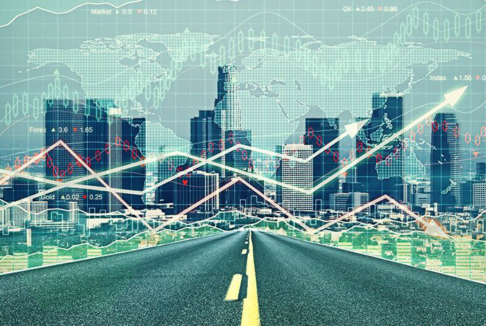 2021 U.S. Transportation Construction Market Forecast Webinar Coming Dec. 10