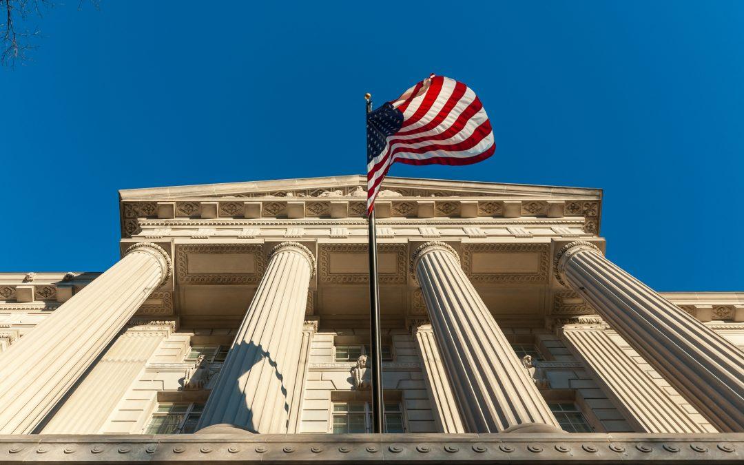 Commerce Department Issues Regulatory Reform Report