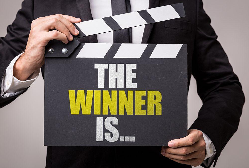 Seven Students Win ARTBA's Annual Video Contest