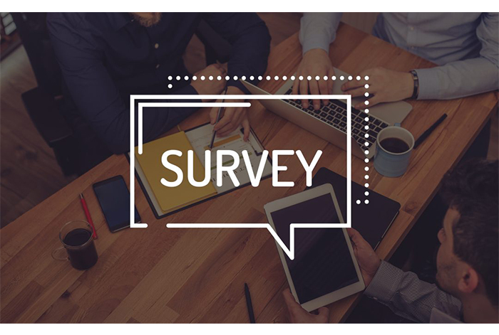 Contractors: Take the 4th Quarter Industry Conditions Survey by Jan. 22