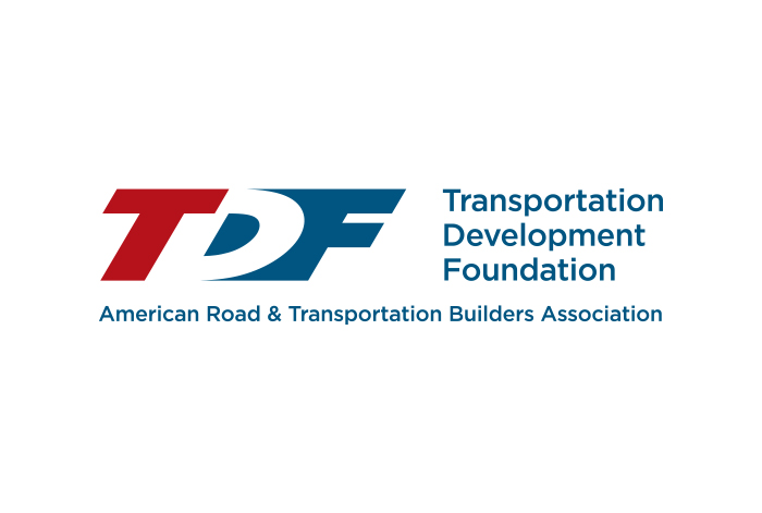 ARTBA Foundation Awards 16 Lanford Family Highway Worker Memorial Scholarships