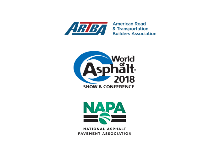 Safety Certification & Online Learning Courses on Tap at World of Asphalt