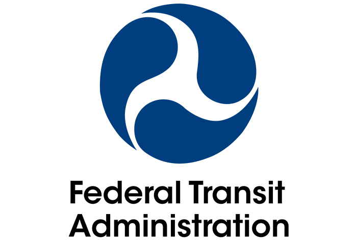 U.S. Department of Transportation Agencies Get New Administrators, Nominee