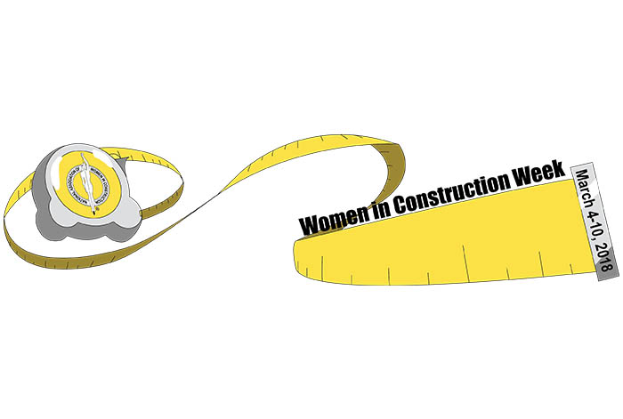 ARTBA Members Celebrate Women in Construction Week