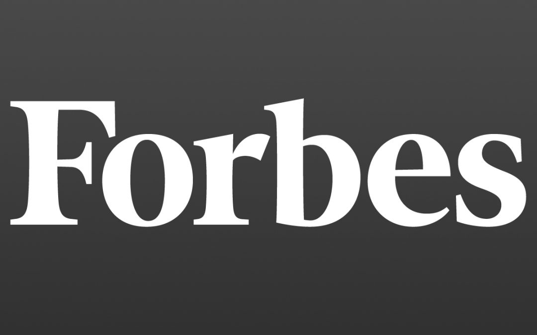ARTBA Member Firms Named to Forbes Best Employers List