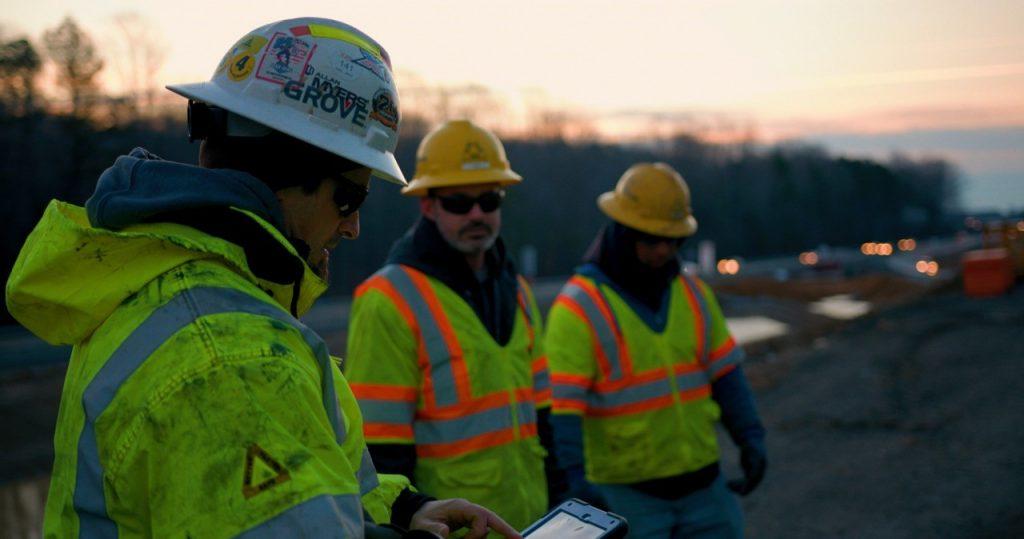Profiles In Safety Leadership Ross Myers Artba Newsline