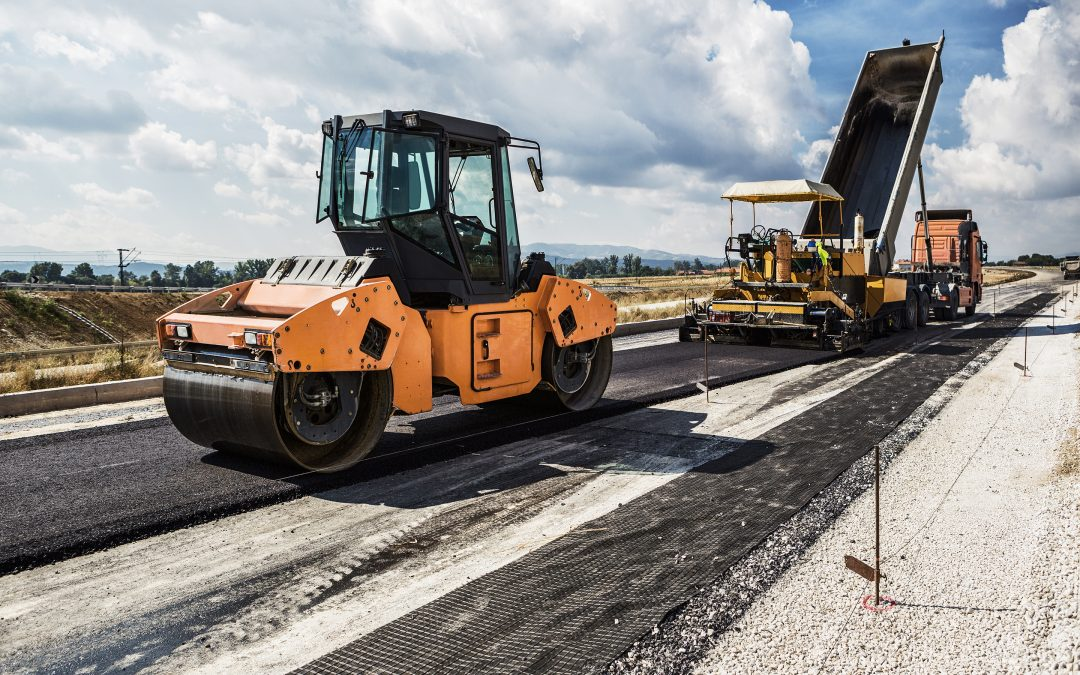 Members of Congress Home: Tell Them Fix the Highway Trust Fund