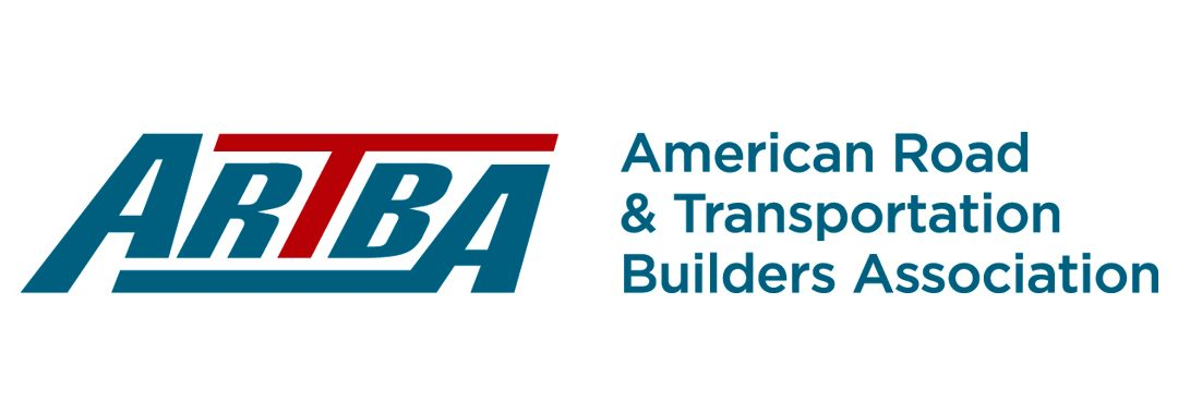 ARTBA Announces 2018 Division Award Winners