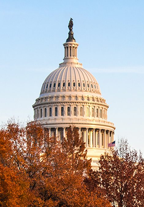ARTBA Regional Meeting Season Kicks Off Wednesday in Washington, D.C.