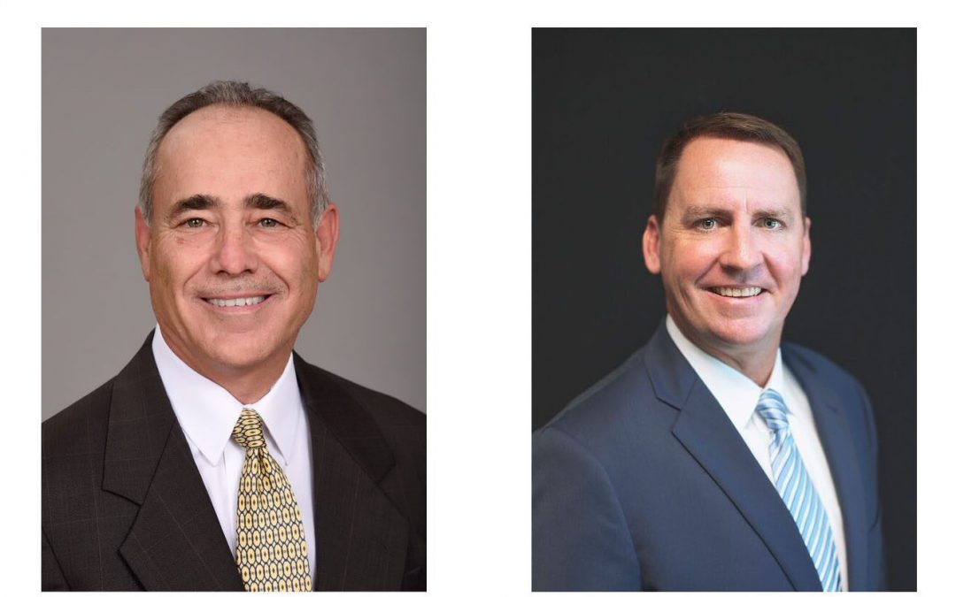 Two New Industry Leaders Join Safety Certification Commission