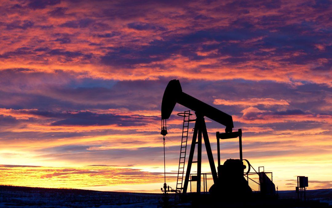 Federal Judge Halts Keystone XL Pipeline