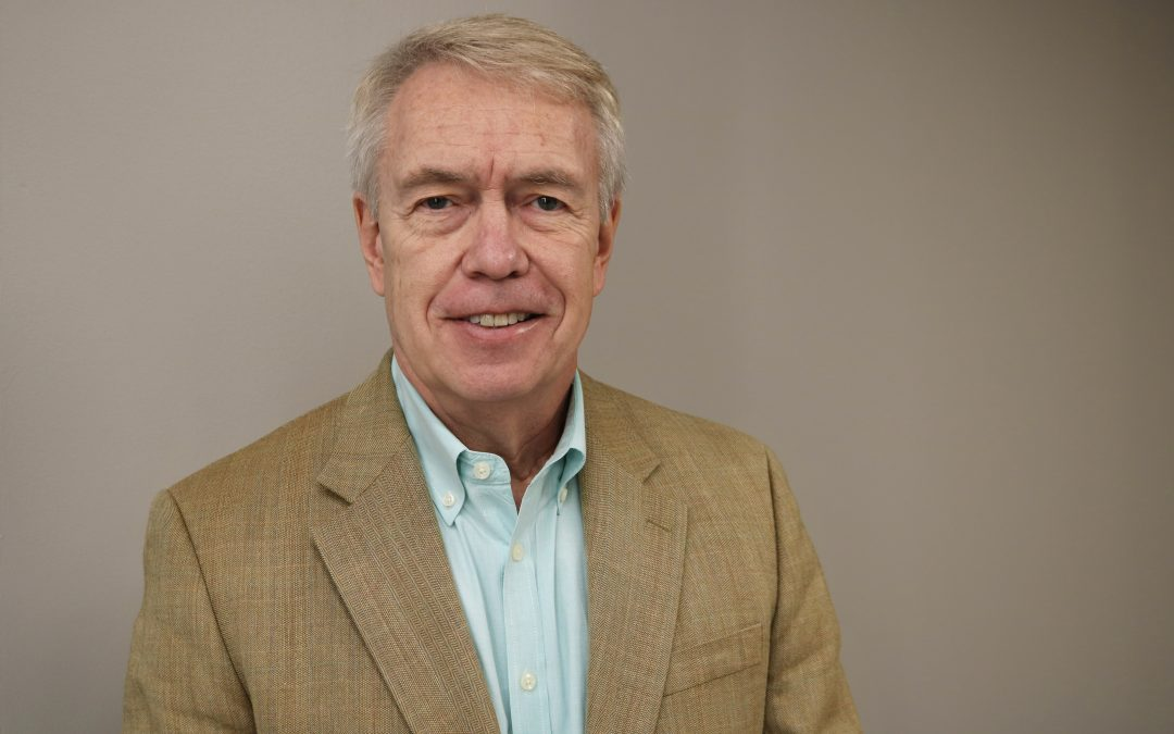 Schneidawind Named ARTBA Vice President of Public Affairs
