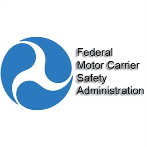 Federal Motor Carrier Safety Administration Announces Regulatory Relief Measures