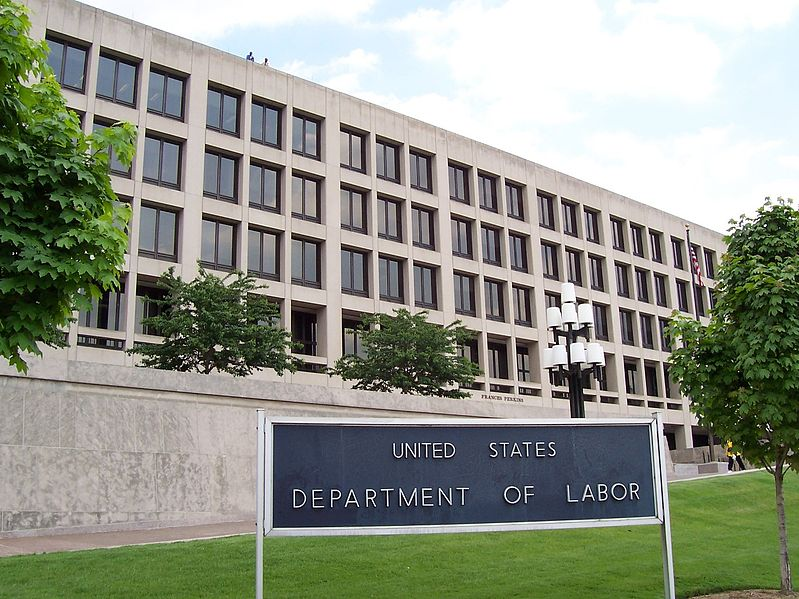 U.S. Labor Department Issues Temporary Regulations for Sick Time, Family & Medical Leave