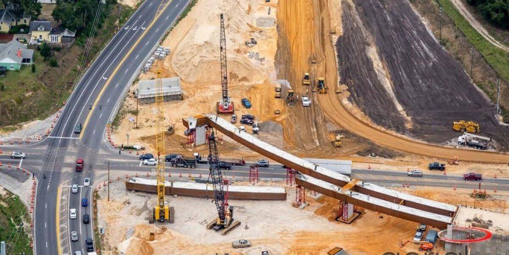 illinois tollway construction manual