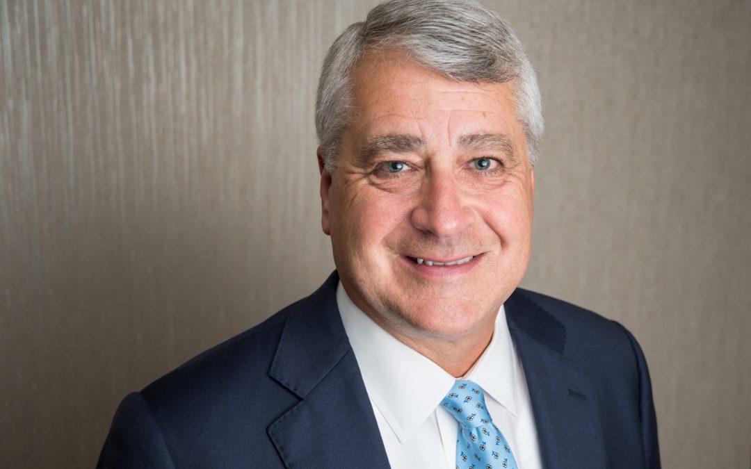 TMAW Program Frames Transportation Policy Debate in Nation's Capital, ARTBA Chair Alger says