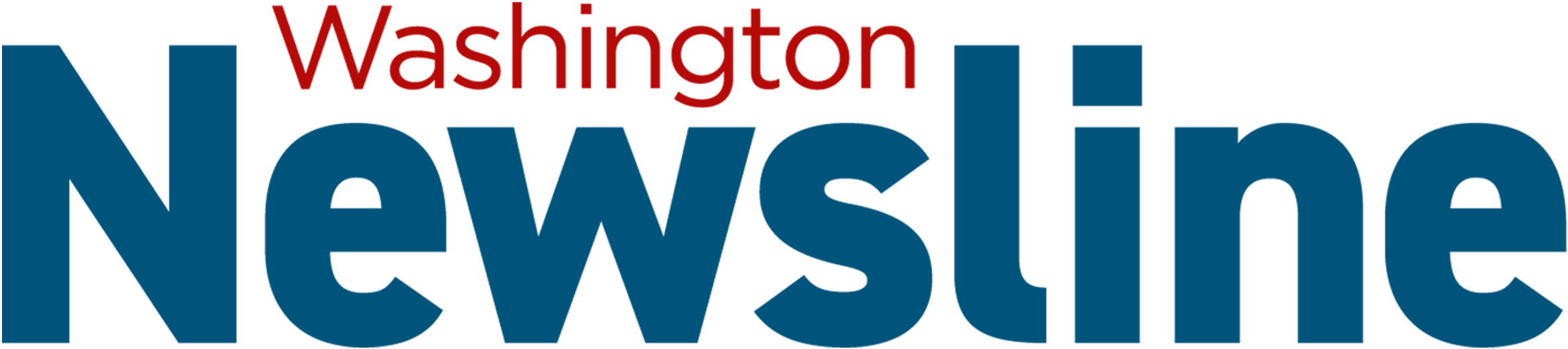 Subscribe to Washington Newsline