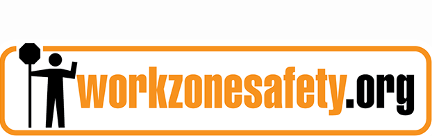 Work Zone Safety Clearinghouse Website Sets Monthly Visitor Record