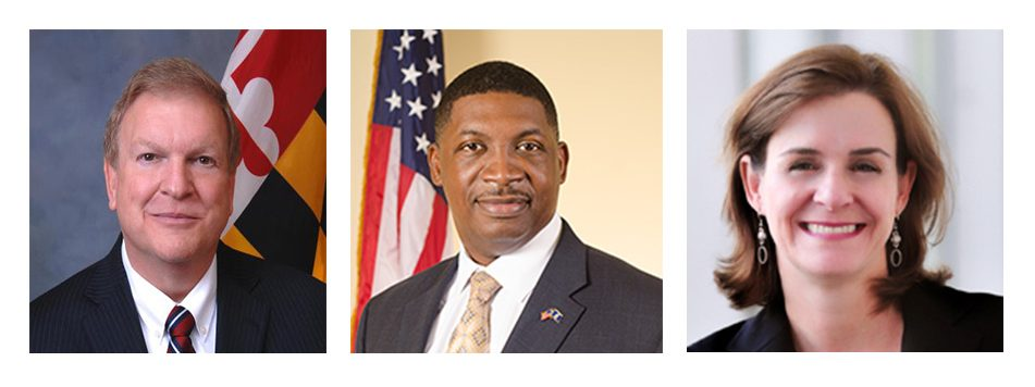 Three State Transportation Leaders on Tap for ARTBA's P3 Conference