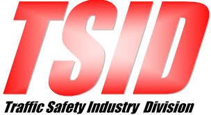 Special Safety Award Nominations Due by Sept. 3
