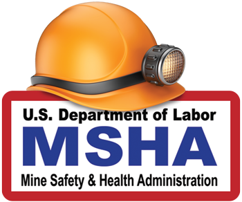 Second Federal Agency Explores Respirable Silica Regulation