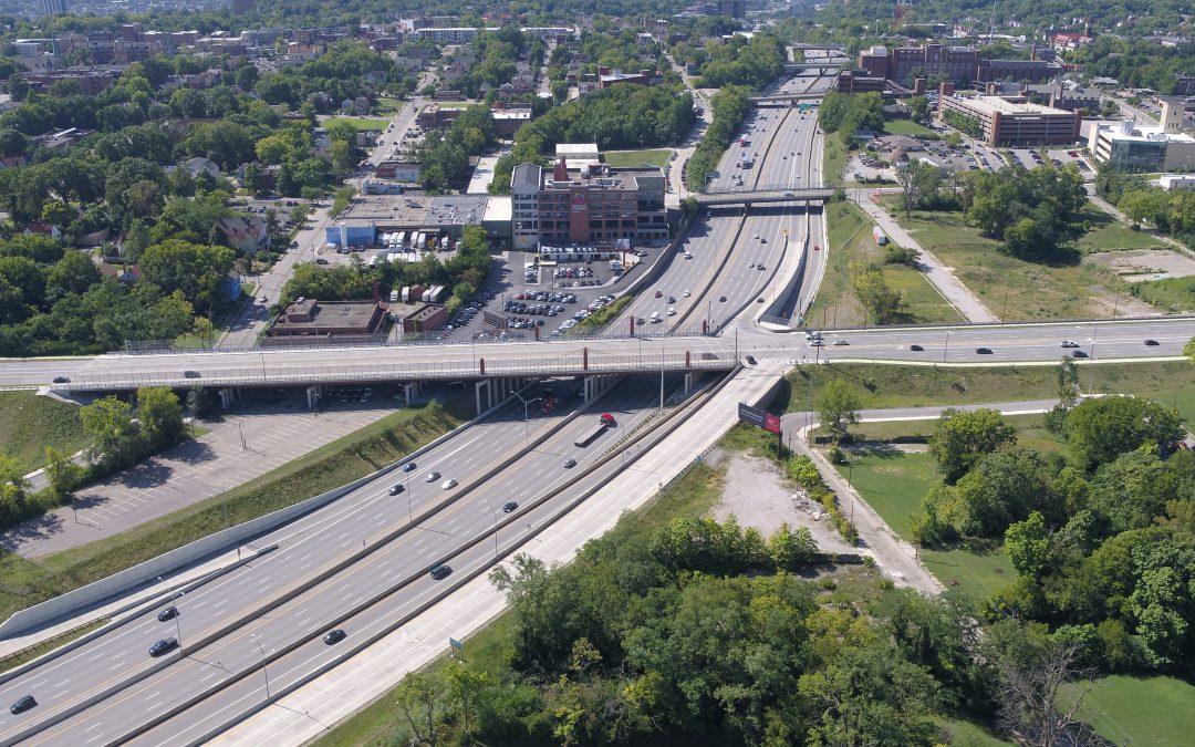 ARTBA Tracks Coronavirus Impacts on State Transportation Projects