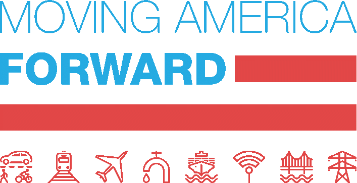"ARTBA To Co-Host February ""Moving America Forward"" Presidential Candidates Forum"