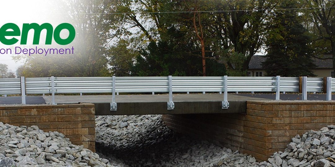 FHWA Awards $8 Million in Innovation Grants for Highway and Bridge Projects
