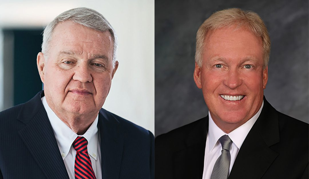 ARTBA Names New Leaders to Two Safety Groups