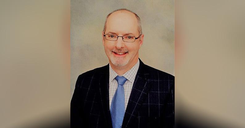 Gordon N. Dixon Will Lead Virginia Transportation Construction Alliance