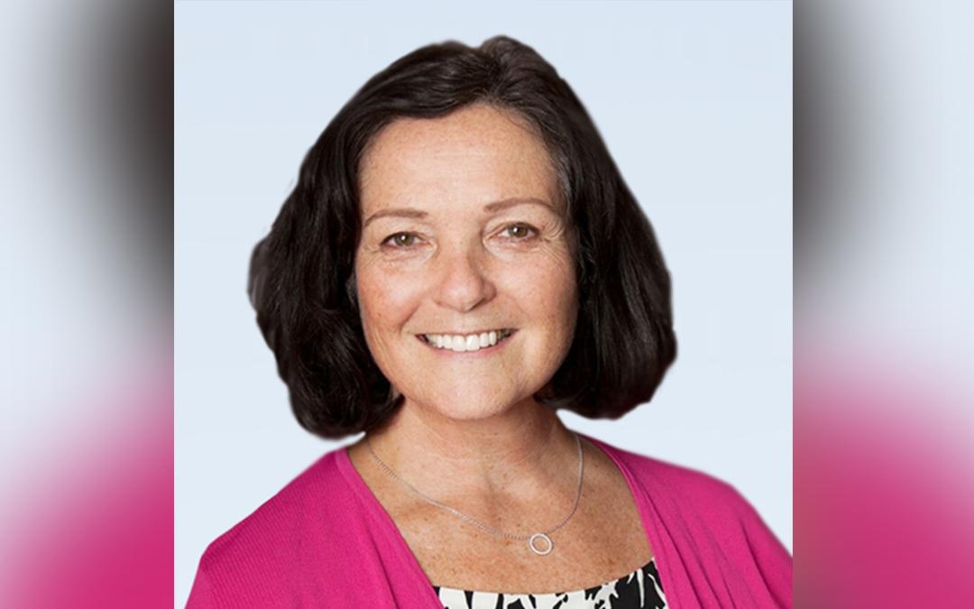 Paula Hammond Takes Leadership Role at WTS International