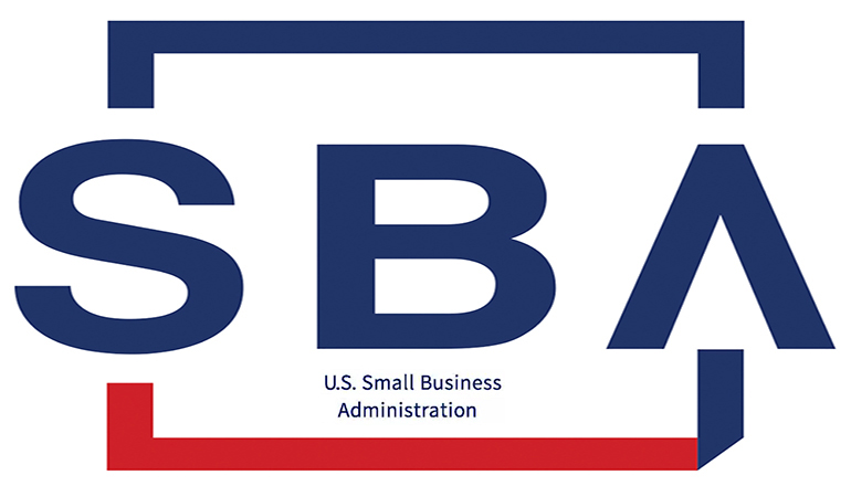 ARTBA & Industry Allies Ask Congress to Address Small Business Loans