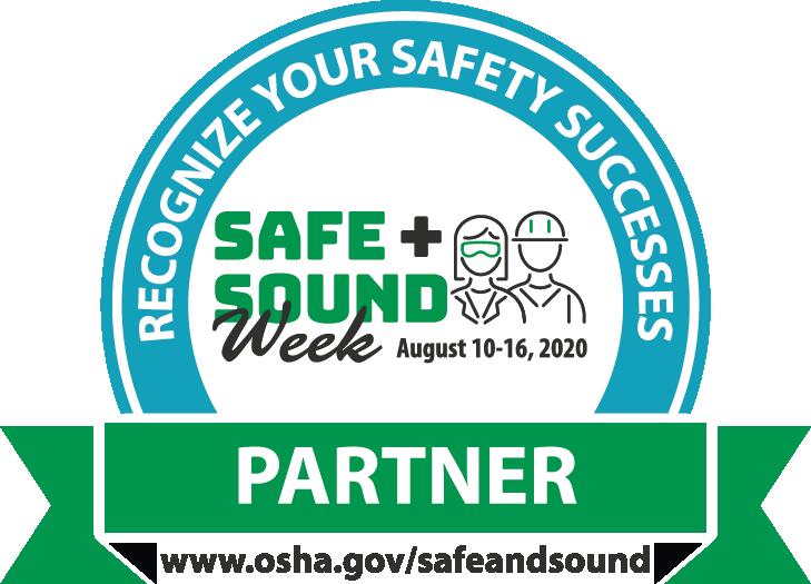 Safety Training Goes Virtual During OSHA's 'Safe + Sound Week'