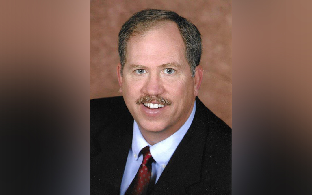 Southern California Chapter Affiliate Names New Leader