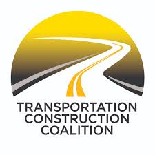ARTBA, Stakeholder Partners Urge Congress to Increase Transportation Investment