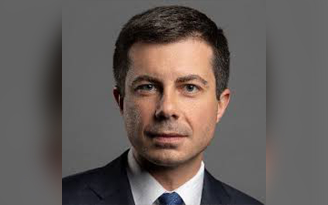 Buttigieg Optimistic on Major Infrastructure Investment
