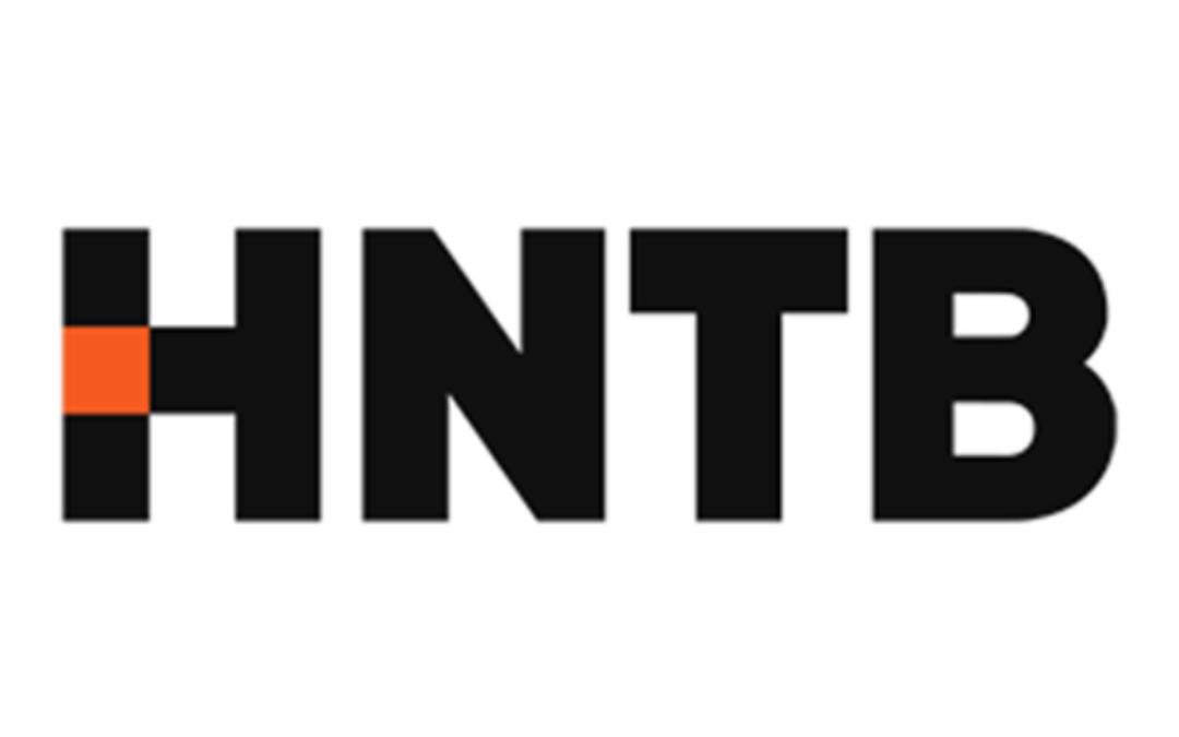 HNTB Becomes Exclusive Sponsor of ARTBA Industry Leader Development Program (ILDP)